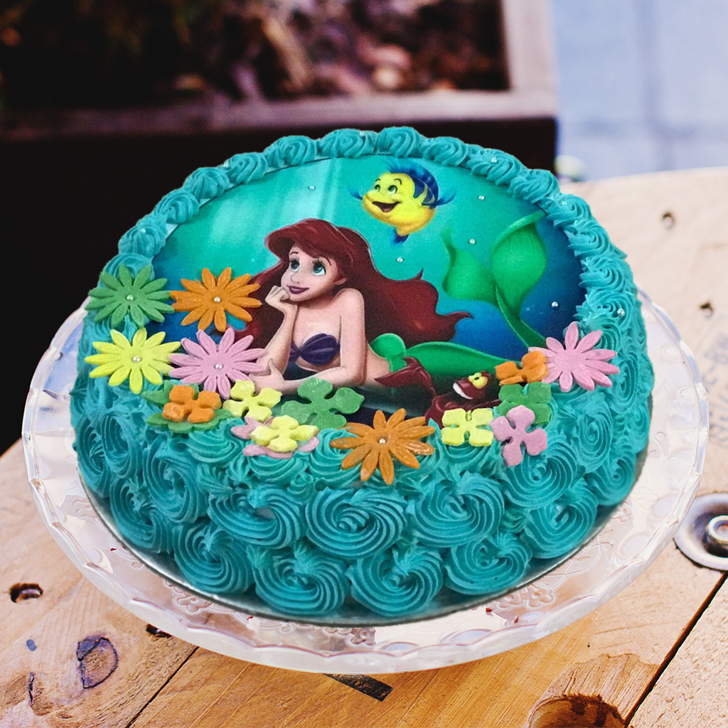 Image result for cartoon cakes