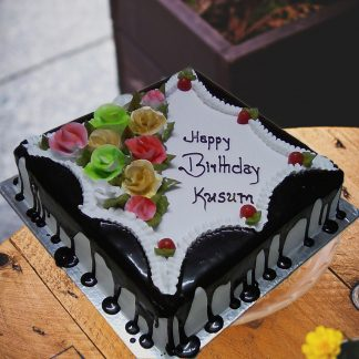 online cake delivery in pokhara