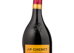 JP Chenet Sweet Red 750ML