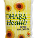 Dhara Health Sunflower Oil 1L Pouch
