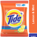Tide Washing Powder Lemon & Mint 1KG