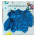 Balloon Chrome