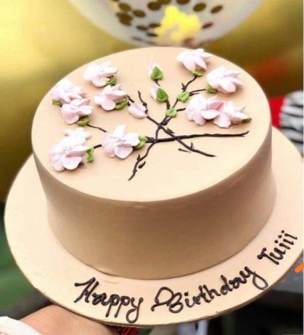 send cakes to pokhara