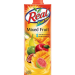 Real Juice Mixed Fruit 1L