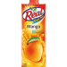 Real Juice Mango 1L