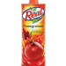 Real Juice Pomegranate 1L