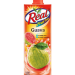 Real Juice Guava 1L