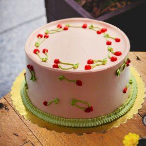 express saga cake